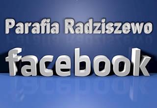 radziszewo
